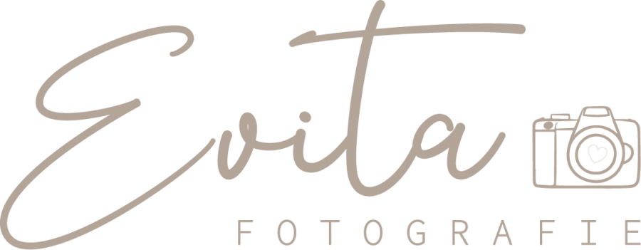 Evita Fotografie